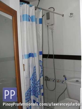 Cheap Rooms For Rent Near Me Weekly