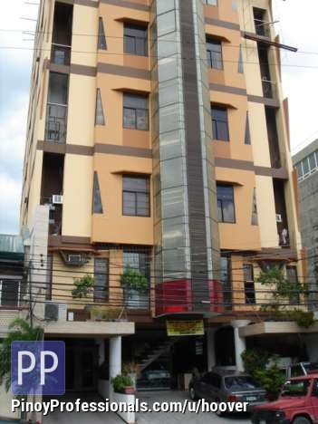 Apartment And Condo For Rent To Own Brand New 1br Kapitolyo Pasig 19 5