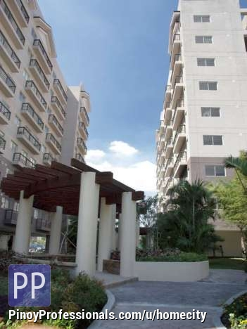Apartment and Condo for Sale - Woodsville Mansion...near the Airport Condo