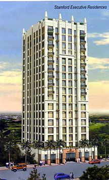Apartment and Condo for Sale - STAMFORD EXECUTIVE RESIDENCES