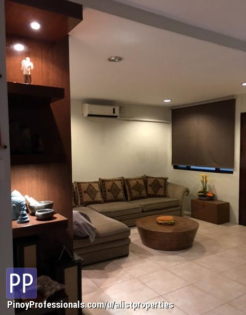 List Of Room For Rent In Makati