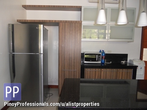 House for Sale - SAN LORENZO VILLAGE MAKATI LIST OF HOUSE AND LOTS FOR SALE