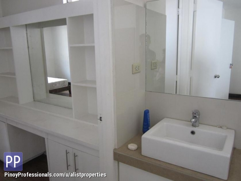 House for Sale - MAGALLANES VILLAGE MAKATI LIST OF HOUSE AND LOTS FOR SALE