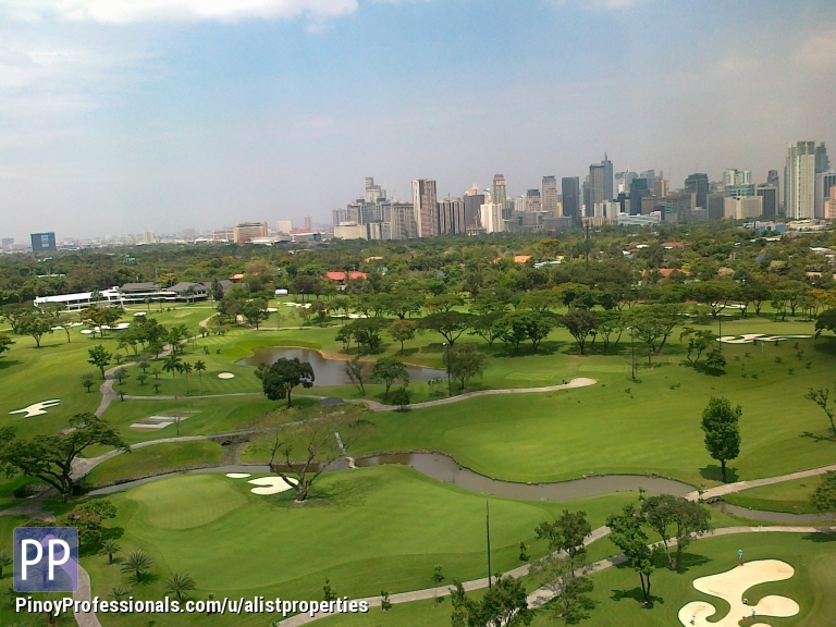 Land for Sale - Commercial Lot for Sale - Malugay Makati