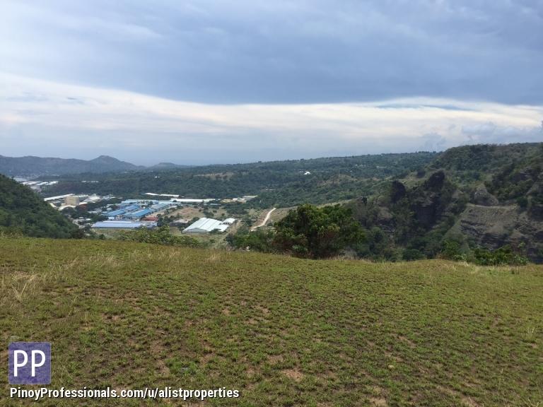 Land for Sale - Lot for Sale - Mariveles Bataan