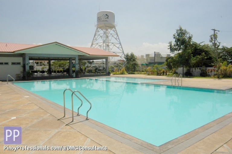 Affordable 2br Dmci Condo For Sale In Rainbow Ridge