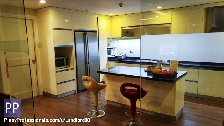 Apartment and Condo for Sale - Alabang Condo For Sale - Aspen Tower