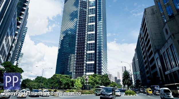 Image result for Image:http://www.pinoyprofessionals.com/upload/img/orig/12832-140583007868-tower-one.jpg