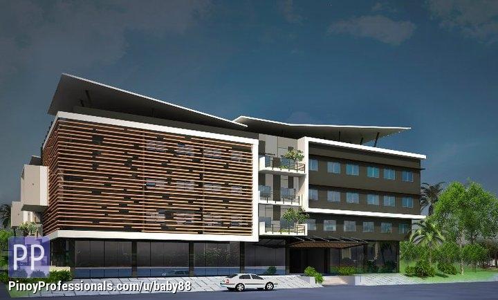 Condominium For Sale In Quezon City Near Feu Nrmf Commonwealth Ave Bulacan Mindanao Ave Nlex Baby88 Mar 4 2015 10 40 Pm