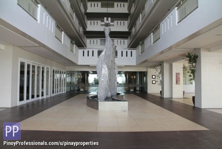Apartment and Condo for Sale - 2Br Condos in Sta Mesa, Manila, ILLUMINA RESIDENCES by DMCI Homes, front of Don Bosco, Our Lady of Lourdes Hospital, Call Us+632-218-5292