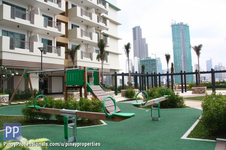 Apartment and Condo for Sale - 4025 DMCI Condo near Makati,TIVOLI GARDEN,Mandaluyong,Rockwell Call Us+632-218-5292 / +63-905-212-4238