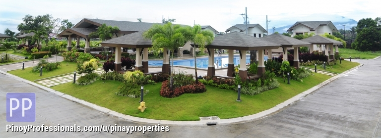 House for Sale - Bungalow Type,House and Lot in Cabuyao,Laguna,WILLOW PARK,near Calamba,Sta Rosa! Call Us+632-218-5292