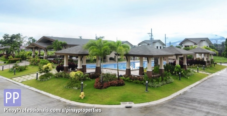 Apartment and Condo for Sale - For Sale Two Storey Single Detached House in Cabuyao Laguna 186sqm Fully Furnished Call 0905.212.4238