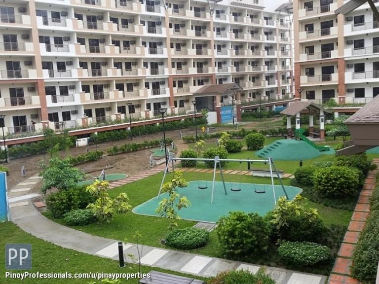 Apartment and Condo for Sale - DMCI Homes Condo for Sale|Condo near Ateneo, UP Diliman|2BR 56sqm|Call Now 0905.212.4238