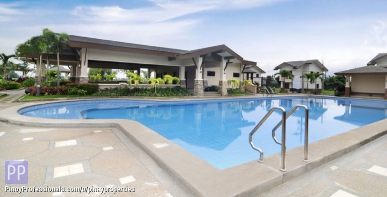 House for Sale - House and Lot for Sale|130sqm Bungalow Type near Asia Brewery Cabuyao Plant