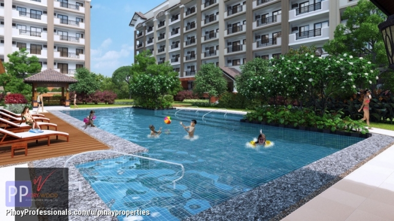 Apartment and Condo for Sale - Do You Want to Live a Quality Lifestyle? Discover Us Call/Viber +63-905.212.4238