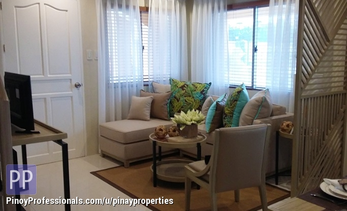 House for Sale - 5 Bedrooms House and Lot in Silang Cavite 189sqm Homes for Sale near Tagaytay
