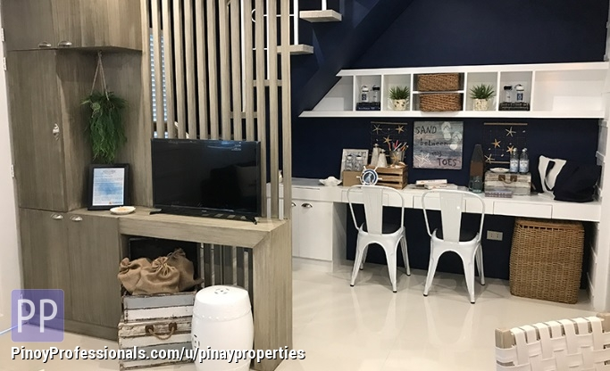 House for Sale - 3 Bedroom 129sqm House and Lot in Cabuyao Laguna Homes for Sale by Vista Land