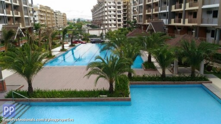 Apartment and Condo for Sale - 5BR 148SQM DMCI CONDO IN TAGUIG 5MINS DRIVE TO SM AURA, THE FORT