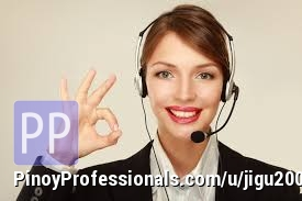 Product Marketing - Freelance Telemarketer
