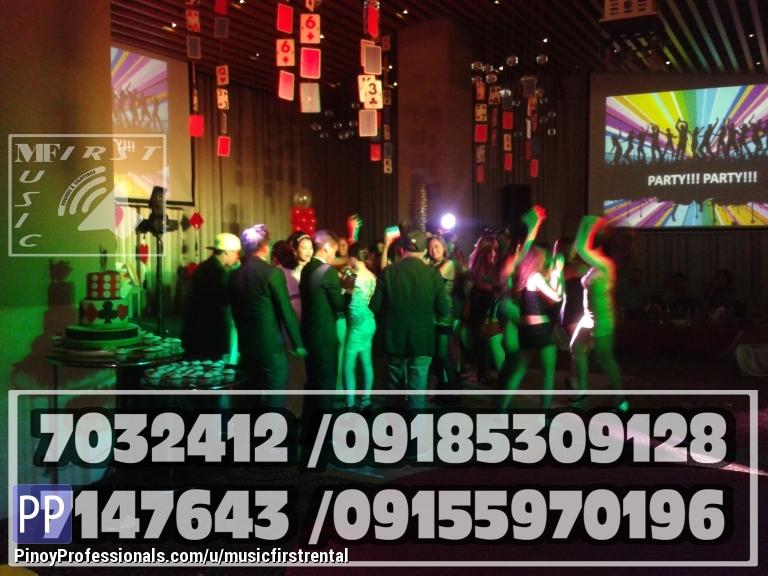 13960-147713425099-partyeventf1hotelthefort20151.jpg