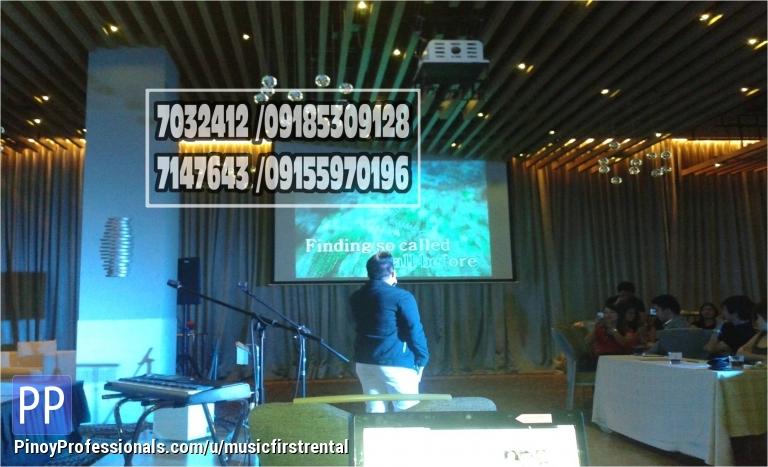 13960-150017140296-videoke.jpg