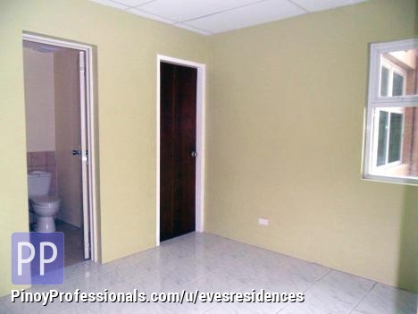 New Secured Condo Apartment For Rent 6999 000 Pesos Only
