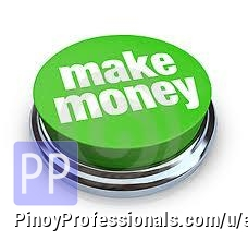 Make Money Online - Start Earning Right NOW!