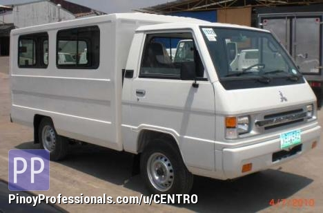 e710eb9ec4124a Cars for Sale - Mitsubishi L300 Exceed Deluxe contact 930.09.71  09228393710