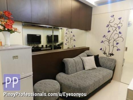 Sofa For Condo Philippines  Goodca Sofa
