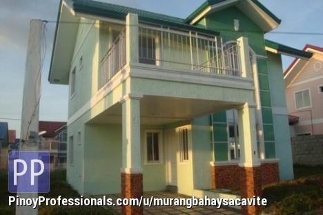 House for Sale - Sofia Model In Gov Hills