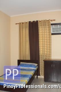 Low Priced Rooms for Rent in Libis Quezon City Near Eastwood! - Real