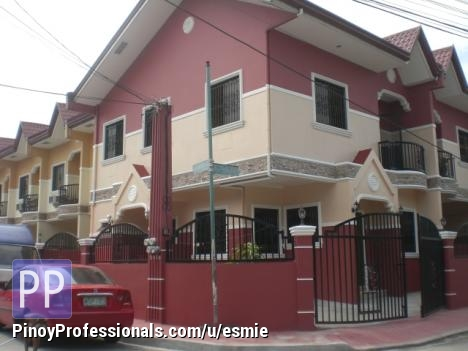 Home and Garden - house for rent