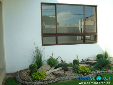 House With Swimming Pool In Bf Homes Paranaque Fernanborines Apr 25 2008 4 09 Am