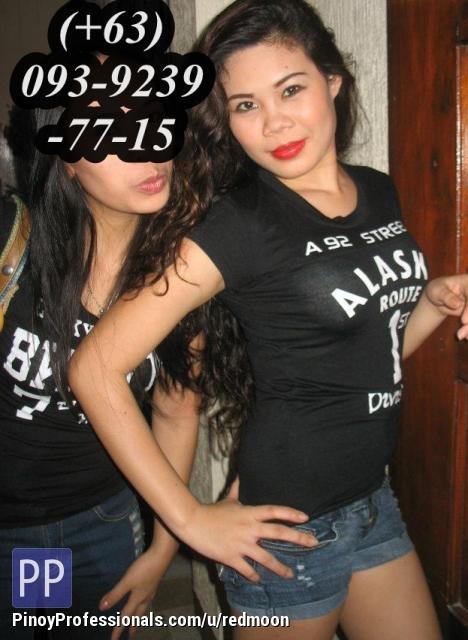 Beauty and Spas - Manila Massage