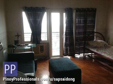 Apartment And Condo For Rent Near Ust Espana Tower 9000
