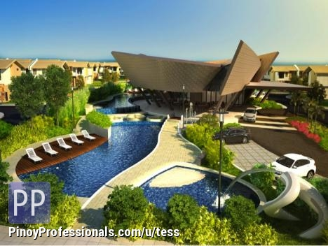 Land for Sale - Nostalji Enclave Lots for sale in Cavite Philippines near SM Dasma
