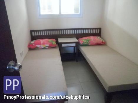 Apartment and Condo for Rent -  3 br condo in marigondon  Lapu-lapu city 1.5M