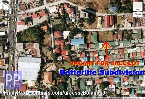 Land for Sale - Lot Land For Sale - Imus, Cavite, Philippines