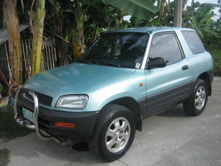 Cars for Sale - Carlo Bolanos