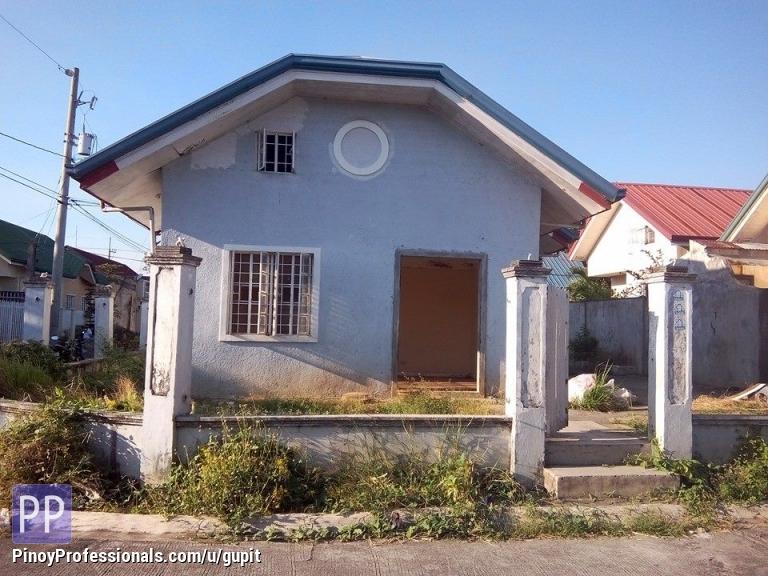 Hospital Bed For Sale In Cavite