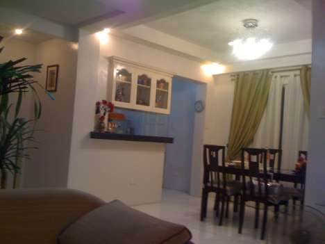 Beautiful House and Lot for Sale in Quezon City Rush!!! - Real