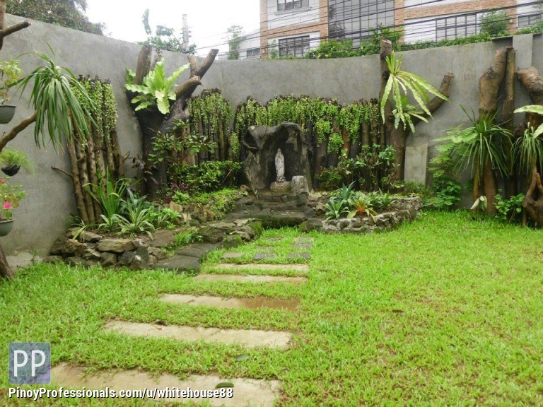 Room For Rent Teachers Village Up Diliman
