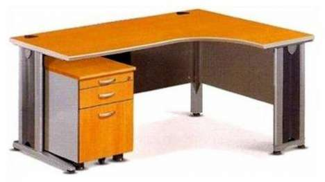 Office Furniture Table Desk Clifieds Business And