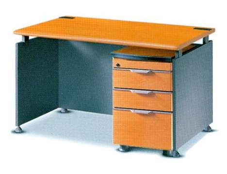 office table philippines price 3