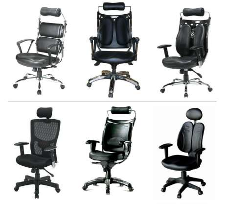 Office Chairs Philippines Office Furniture Office Chair