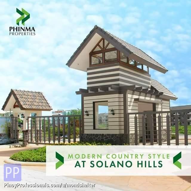 Solano Apartments: 1 Bedroom, 30sqm Condo Units For Sale In Solano Hills