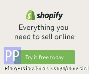Business and Professional Services - Set up your online Business To Sell your Goods. it organize your Products. No risk and no Programming skill required