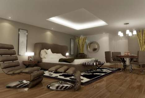 Gramercy Residences Makati Philippines Real Estate Apartment And Condo For Sale In Makati