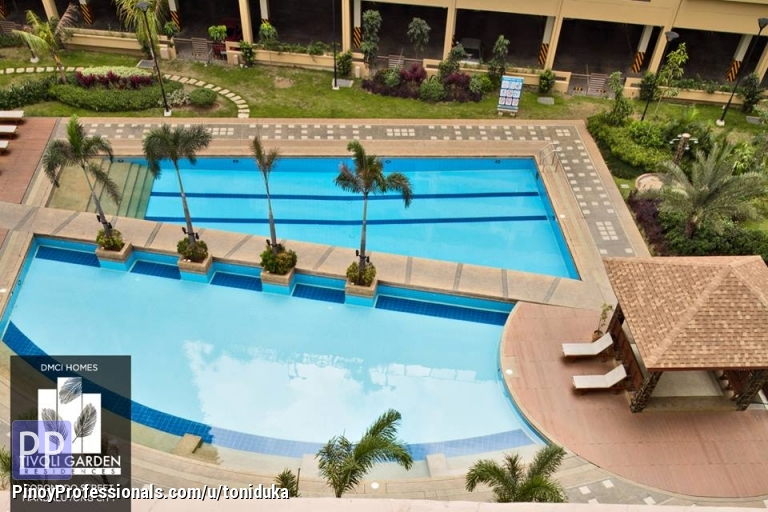 2 berdroom condo for sale in mandaluyong for sale tivoli
